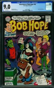00342232390000113818770006-183x300 Comic Auction Updates 10/12: Black Cat Collection & Superman #1