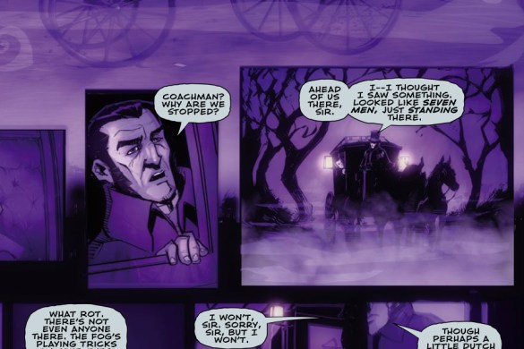 0b92dcd9-b1ff-28d7-a2e0-a190b1aa1486 First Look at ABIGAIL GN from Z2 Comics