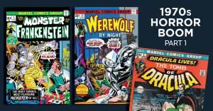 100421B-300x157 The 1970s Horror Comic Boom - Part 1