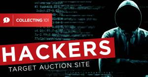 100421C-300x157 Auction Site Hacked... How to Protect Yourself!!!