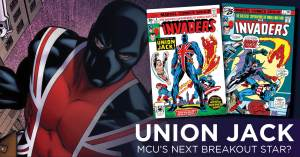 100621C-300x157 Is Union Jack the MCU's Next Breakout Star?
