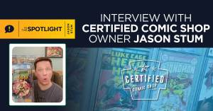 100721C-300x157 Interview with Certified Comic Shop Owner Jason Stum