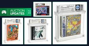 101321A-300x157 Video Game Auction Updates 10/12: VGA & WATA hit the Blocks
