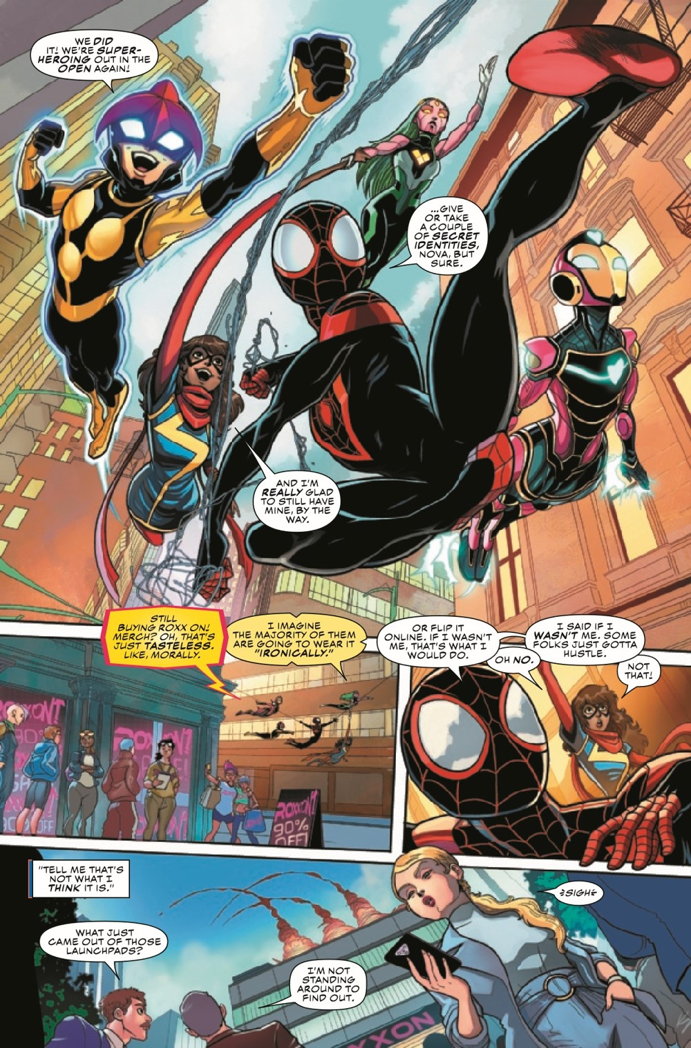 CHAMP2020010_Preview-3 ComicList Previews: CHAMPIONS #10