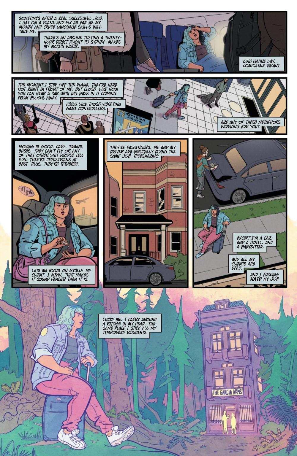 DIRTBAGRAPTURE1-MARKETING-04 ComicList Previews: DIRTBAG RAPTURE #1
