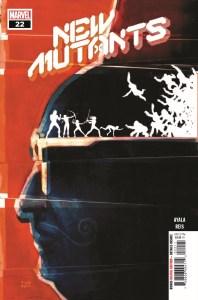 NEWMUT2019022_Preview-1-198x300 ComicList Previews: NEW MUTANTS #22