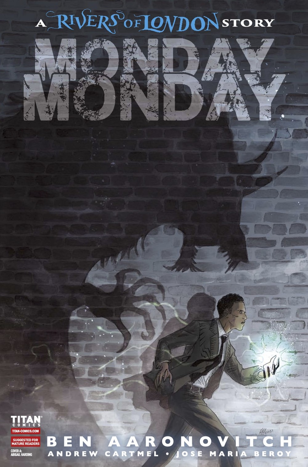 ROL-Monday-Monday-4-Cover-A ComicList Previews: RIVERS OF LONDON MONDAY MONDAY #4