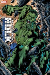 STL202525_2-198x300 ComicList: New Comic Book Releases List for 10/13/2021 (1 Week Out)
