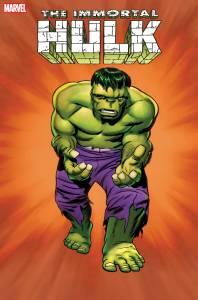 STL202534-1-198x300 ComicList: New Comic Book Releases List for 10/13/2021 (2 Weeks Out)