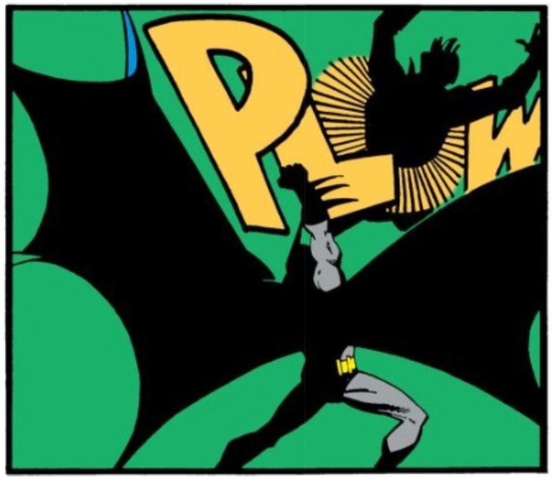 Screenshot-2021-09-27-133028 ComicList: New Comic Book Releases List for 10/06/2021 (CSV)