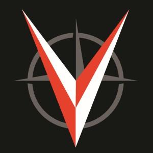 Valiant-logo-main-master-300x300 Valiant Entertainment Extended Forecast for 10/06/2021
