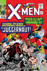 X-Men-12-198x300 Hottest Comics: The Sinister Six Rule the Rankings