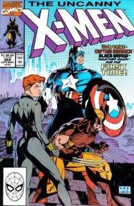 eyJidWNrZXQiOiJnb2NvbGxlY3QuaW1hZ2VzLnB1YiIsImtleSI6IjkzZGVjNWZhLWNjMGMtNDNjMC1hYmYwLTM5N2E1YjllNDFmMy5qcGciLCJlZGl0cyI6W119-195x300 Who is the Greatest Comic Book Artist of All Time?