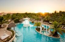 Melia Caribe Tropical Punta Can a All Inclusive