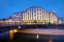 Tour De Europe With Meli Gogo Vacations