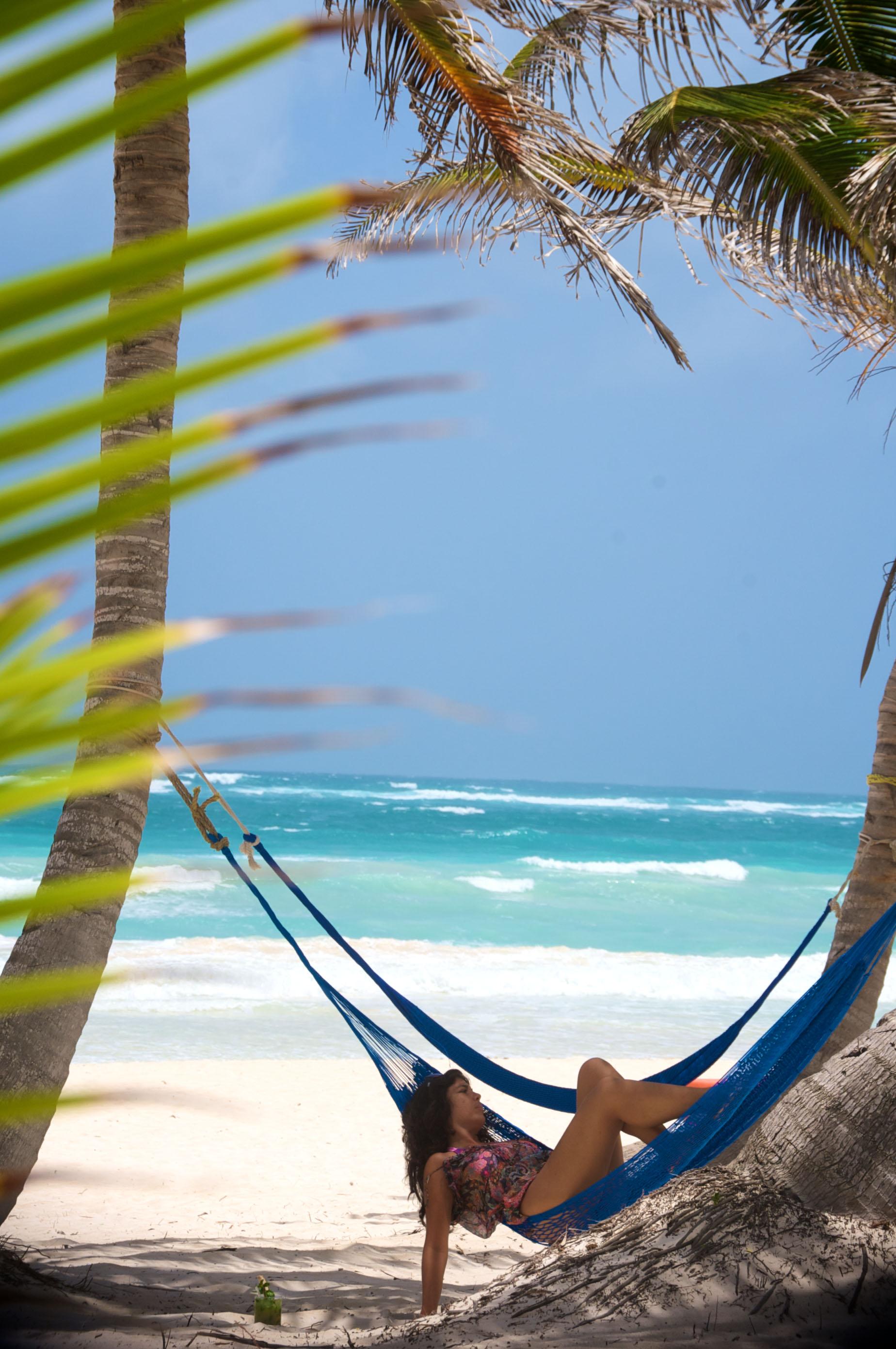 lounge beach chairs chiavari chair company top 5 riviera maya beaches