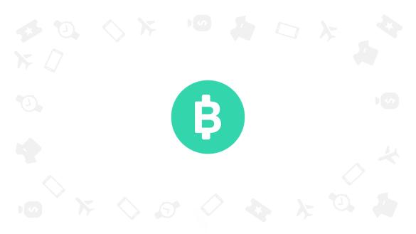 Método Cryptos portada