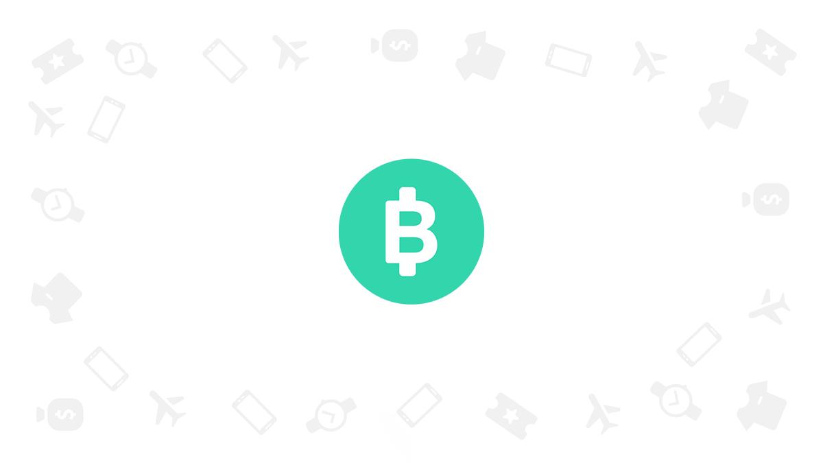 Método Cryptos de Goin: compra y vende criptomonedas