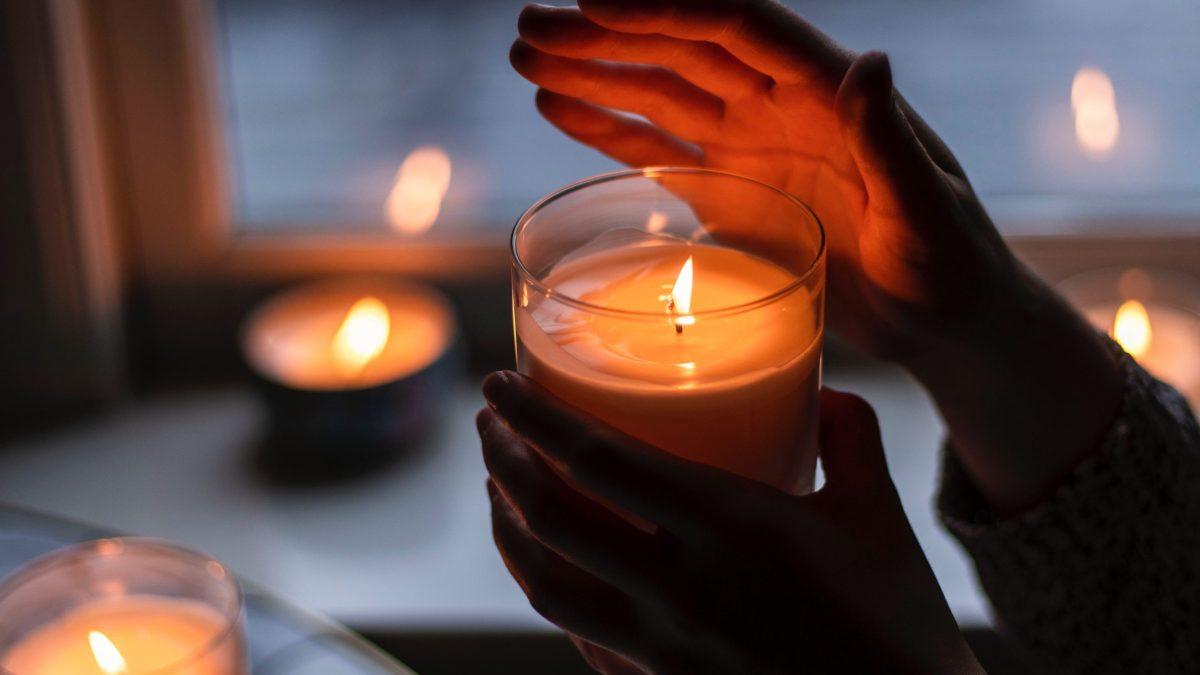 5 falsos mitos sobre el ahorro energético (en invierno)