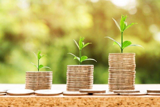 Por qué usar Goin para el ahorro y la inversión