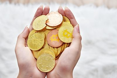 Cómo invertir en Bitcoin: Lo que debes saber