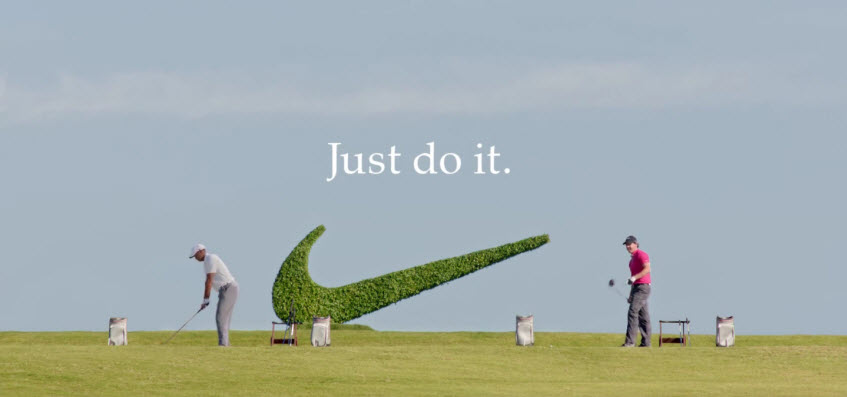 Nike Golf, image: weiunderpar.com