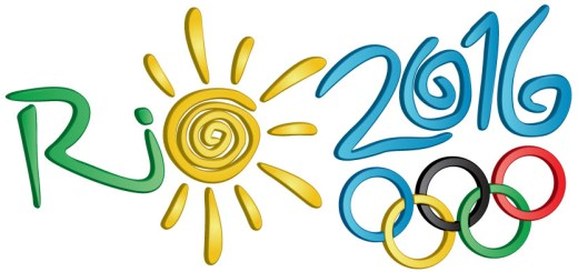 Golf in the 2016 Olympics in Rio
