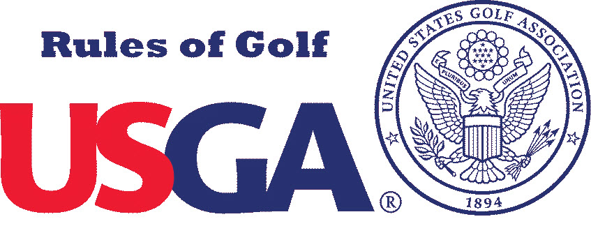 USGA and the R&A Announce New Rules