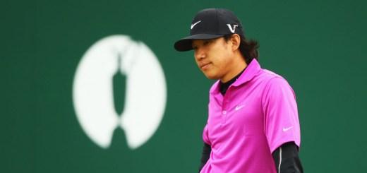 Anthony Kim, image: cbshouston.com
