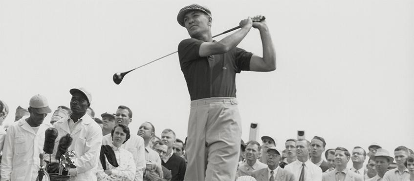 Ben Hogan, image: golfdigest.com