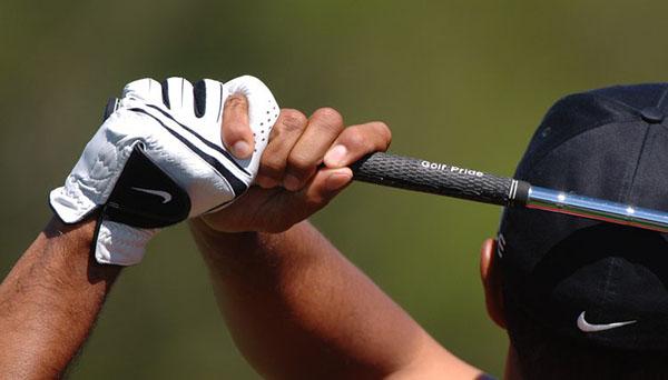 Golf Pride Golf Grips, image: golftips.golfweek.com