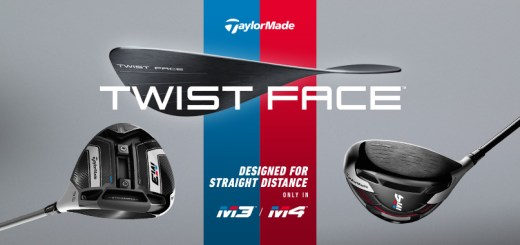 TaylorMade M3 and M4 Drivers