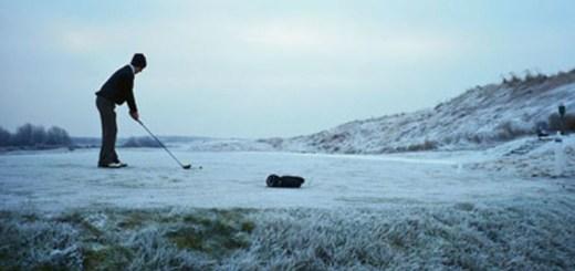Best Cold Weather Golf Gear, image: golfdigest.com
