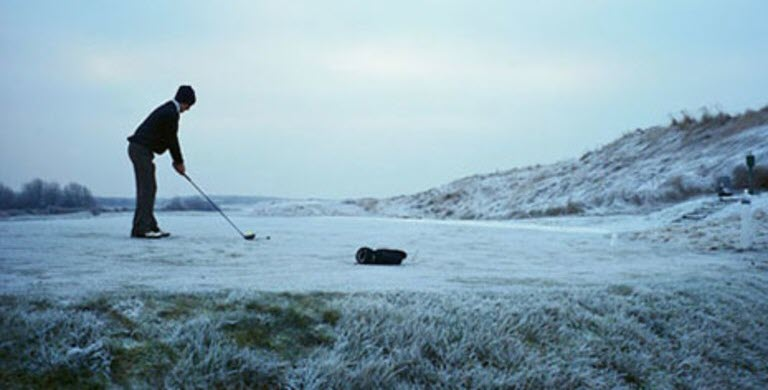Best Cold Weather Golf Gear, image: golfdigest.com