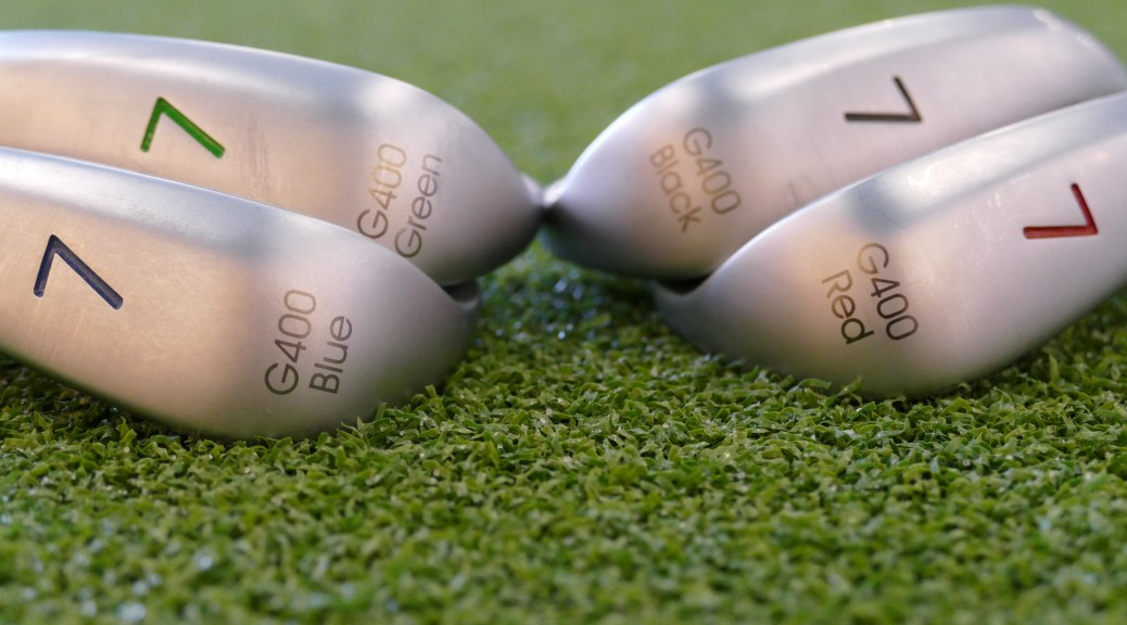 What You Need To Know Ping Codes Their Meaning Golf Town Blog