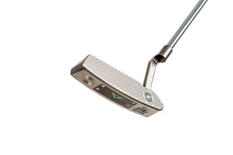 Hottest putters of 2019 - Golf Town Blog