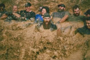 BRAGG_2017_-mud