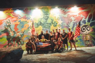 MIAMI_RUCKING_AFTERPARTY_ 104