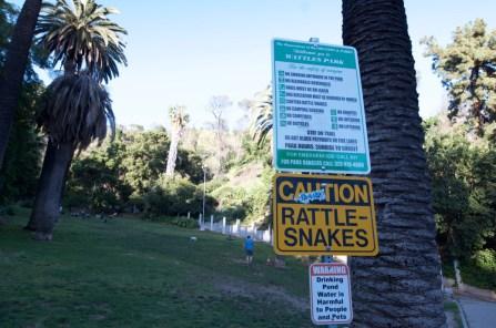 Runyon Canyon Park_ruck_03