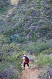 Runyon Canyon Park_ruck_24