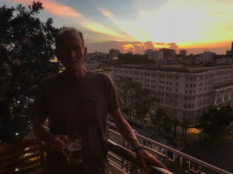caravelle-rich-sunset
