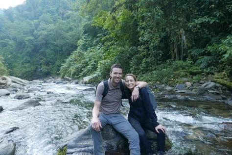GORUCK Simple Pants_Best Travel Pants_lost city_colombia