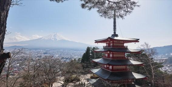 _TOKYO-EMILY-2019-EDITED 251