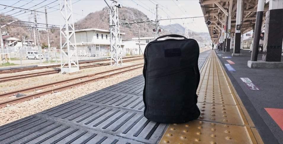 _TOKYO-EMILY-2019-EDITED 307