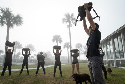 Rucker_Training