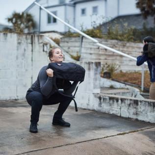 power-line-black-workout2