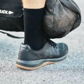 ballistic-trainer-black-gum-detail
