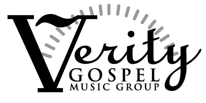 Verity Gospel Music Group « GOSPELflava.com BLOG