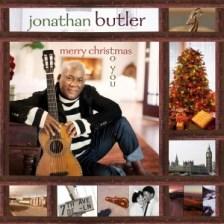 jonathan butler christmas