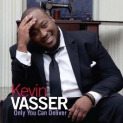 Kevin Vasser OYCD